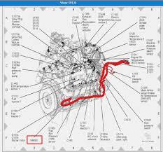 ford 6 4 egr wiring wiring diagram home f350 6 4l engine diagram wiring diagrams ford 6 4 egr wiring