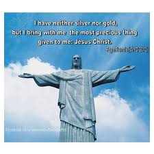 Catholic Quote Of The Day Mesmerizing Quotes About World Youth Day 48 Quotes