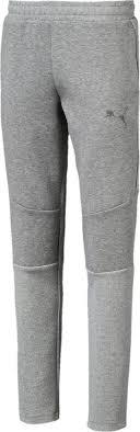 <b>Брюки</b> спортивные PUMA <b>Evostripe Pants</b> — купить в интернет ...
