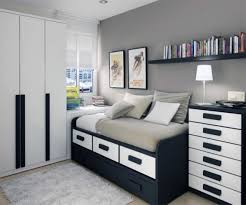 teen bedroom ideas.  Bedroom Teen Bedroom Ideas For Small Rooms Awesome Boy  With Charming Teenagers Window Throughout M
