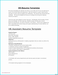free fill in the blank resume templates resume template astonishing resume templates fill in the blanks