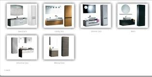 Names Of Bedroom Furniture Pieces Names Of Bedroom Furniture House Plans And More House Design