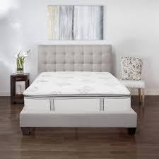memory foam mattress king size. Large Size Of Bedroom:platform Bed For Memory Foam Mattress King