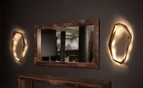 designer wall sconces lighting. Contemporary-wall-lights Designer Wall Sconces Lighting O