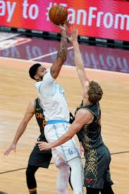 Davis scores season-high 37 as Lakers beat Bulls 101-90 | Ap-top-news