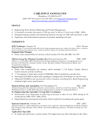 Resume Sample Retail Pay For My Culture Thesis Statement Esl