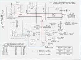 snyder general furnace wiring diagram wiring diagram libraries snyder general wiring diagram wiring diagram librariessnyder general furnace wiring diagram completed wiring diagrams