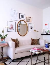 Decorating Your First Apartment Plans