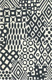 black white rug batik black and white rug black white striped rug australia black white striped rug runner