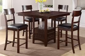 Dining Table Set F2346 F1207 Online Furniture Broker