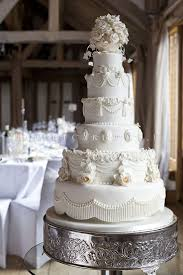 Best Wedding Cake Ideas