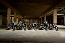 Bmw Motorrad Size Chart Uk Straight Eight Bmw Motorrad Achieves Eighth All Time Sales