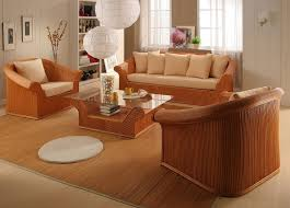 excellent home furniture design catalogue with home interior