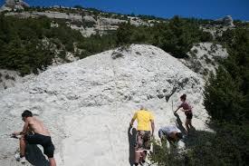 Кафедра геологии и геохимии горючих ископаемых Целью практики является освоение полевых методов геологических исследований методами геологического картирования позволяющих получить полное представление