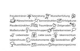 Abschied Kollegin Mutterschutz Zitate Von Rius