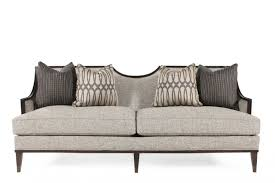 Mathis Brothers Living Room Furniture Living Room Furniture Stores Mathis Brothers