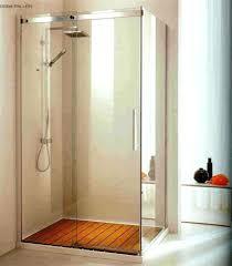 Corner shower stalls Fiberglass Delta Corner Shower Delta Shower Enclosures Inspiring Delta Shower Stalls For Best Bathroom Design And Interior Conservationactioninfo Delta Corner Shower Delta Shower Enclosures Inspiring Delta Shower