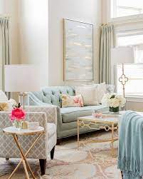 7 new traditional living room decor