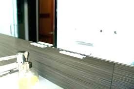 modern cabinet handles. Contemporary Cabinet Pulls Kitchen Cabinets With Regard  To Hardware . Modern Handles S