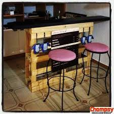 pallets furniture kitchen. kitchen-pallet-projects-woohome-6 pallets furniture kitchen 1