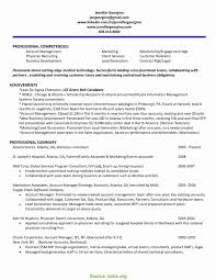 Accounts Payable Manager Resume Accounts Payable Duties Resume