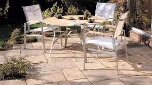 patio paving choose the best paving