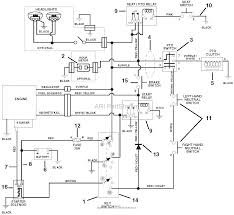 besides  furthermore Toro Wheel horse tractor   YouTube as well  besides  further  besides  as well Lx425 Wiring Diagram   Wiring Diagrams further  in addition  furthermore . on toro 12 wire diagram