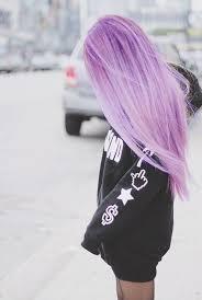 Die Besten 25 Gef Rbte Haare Ideen Auf Pinterest Verr Ckte
