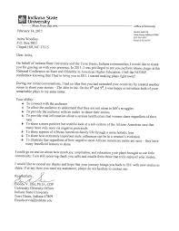 Endorsement Letters Endorsement Letters Anita WoodleyAnita Woodley 13