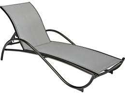 chair patio ideas aluminium outdoor chairs perth wa cast aluminium 40 awesome stacking sling
