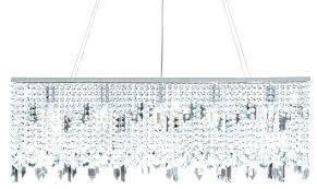 glass ball chandelier hanging ball chandelier glass crystal chandelier lighting pendant chandeliers hanging glass ball chandelier