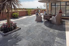 Patio Designs Pictures Uk Garden Paving Slabs Patio Slabs Paving Stones Flag Stones
