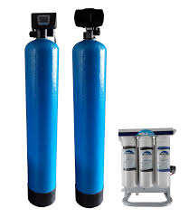 Home Water Treatment Systems Home Filtration System Aquasafe Water Treatment Systems Philippines