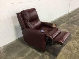97007p 25040 s m pwr layflat lift chair