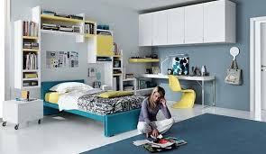 white teen furniture. Yellow White Teen Room Furniture R