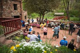 Boulder Adventure Lodge Co Booking Com