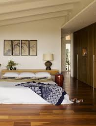 Style Bedroom Designs Best 20 Asian Style Bedrooms Ideas