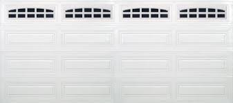 Perfect White Garage Door Texture Also Install Lift Master Openers Inside Models Design