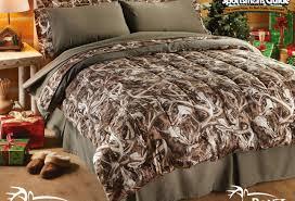 full size of bed comforter buckmark browning camouflage camo queen bedding loft storage bed macys