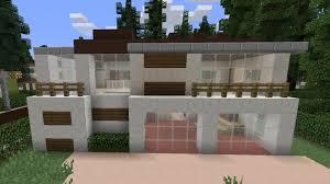 white suburban house 1 blueprints for