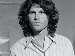 Jim Morrison - Death, Quotes & The Doors - Biography