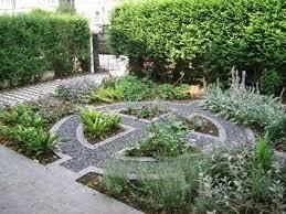 Small Picture 23 best Victorian Herb Garden Ideas images on Pinterest Garden