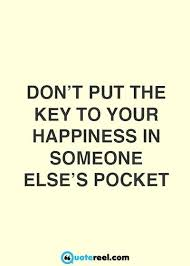 Quote About Happiness Cool Quote About Happiness Staggering Happiness Quotes 48 Happiness Is A