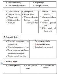 ib chemistry extended essay topics descriptive place essay ib chemistry extended essay topics image 1