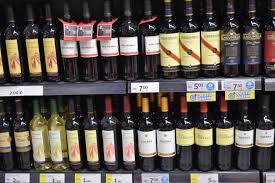 in europe one thing that is super there is wine you can get tons of diffe bottles of wine for less than 5 euros around 6 in u s dollars