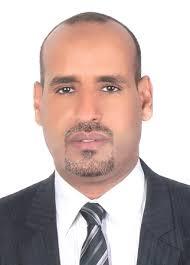 ... (Nouakchott)-Le juriste mauritanien, Me Mohamed Sidi Ould Abderrahmane, ... - me_mohamed_sidi_ould_abderrahmane