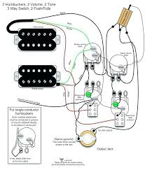 wiring diagram 1 humbucker 1 volume shelectrik com wiring diagram 1 humbucker 1 volume 2 wiring diagrams guitar wiring diagrams 2 pickups one guitar