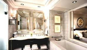 Designs Ideas Luxury Bathrooms Designs Bathroom The Best Home - Luxury bathrooms london