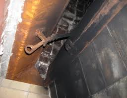 awesome fireplace damper fireplace ideas within fireplace damper repair