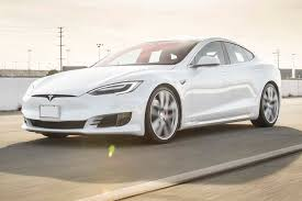 2018 tesla 0 60. brilliant 2018 2017 tesla model s p100d first test a new record u2014 060 mph in 228  seconds inside 2018 tesla 0 60 motor trend